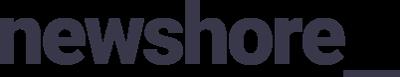 Newshore_ logo